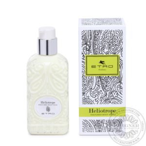 Heliotrope Body Lotion 250ml