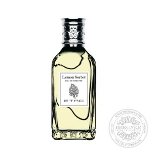 Lemon Sorbet Eau de Toilette (EdT) 50ml