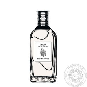 Magot Eau de Toilette (EdT) 100ml