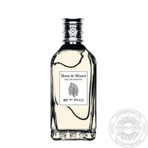 Messe de Minuit Eau de Toilette (EdT) 100ml