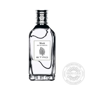 Musk Eau de Toilette (EdT) 100ml