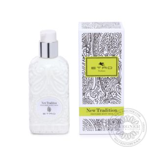 New Tradition Body Milk 250ml