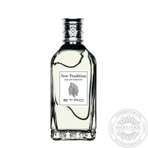 New Tradition Eau de Toilette (EdT) 100ml