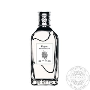 Pegaso Eau de Toilette (EdT) 100ml