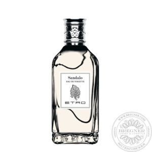 Sandalo Eau de Toilette (EdT) 100ml