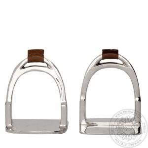 Bookend Horse Shoe set of 2
