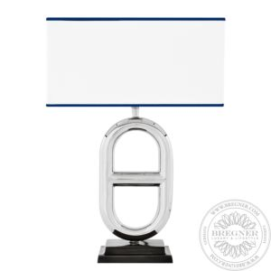 Table Lamp Acapulco