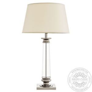 Table Lamp Dylan