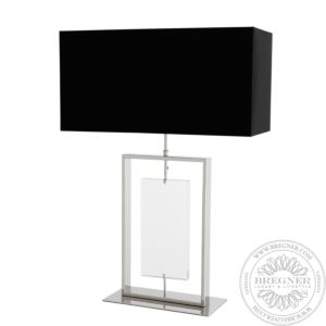 Table Lamp Forum