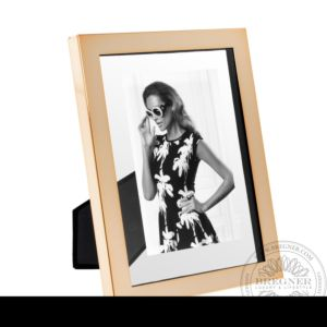 Picture Frame Brentwood S