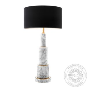 Table Lamp Dax