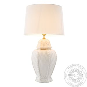 Table Lamp Tessere