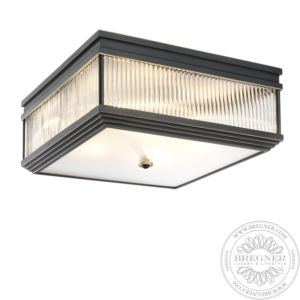 Ceiling Lamp Marly