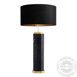 Table Lamp Newman
