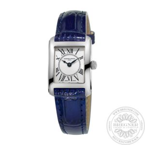 Classics Carrée Ladies Uhr