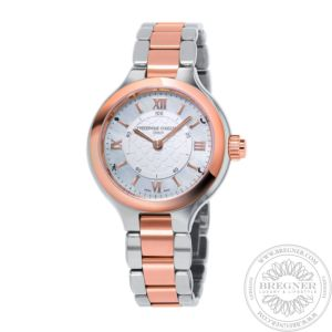 Horological Smartwatch Delight Notify Uhr