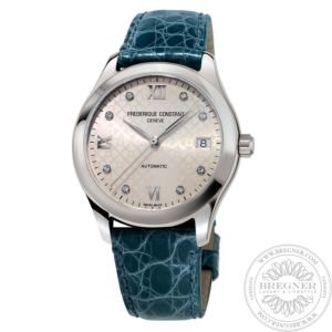 Ladies Automatic Uhr