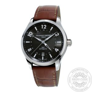 Runabout GMT Automatic Uhr