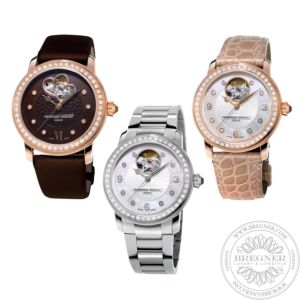 Ladies Automatic