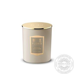 Scented candle 200 g