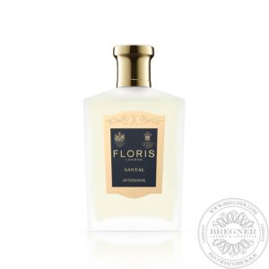 Aftershave 100 ml