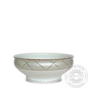 Salad Serving Bowl 25 cm