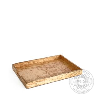 Stackable Letter Tray 32,5 cm