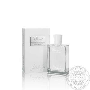 White Spirit 75 ml