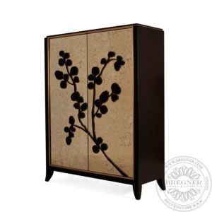 Cabinet Two Trees East 150 cm