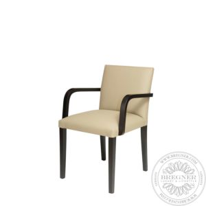 Chair w/ Arms Best 83 cm