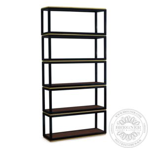 Bookcase Matrix | B 200 cm
