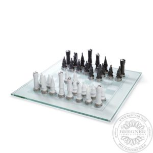 Chess Set (Re-Deco)