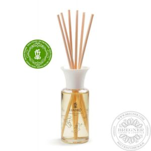 Aroma Diffuser. On the Prairie Scent