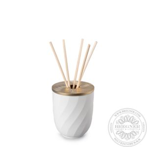 Perfume diffuser Ice Cream - Gardens of Valencia