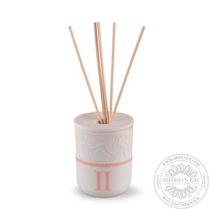 Aroma Diffuser Timeless II. Sweet Memories Scent