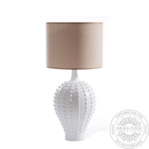 Table lamp FIDJI