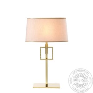 Table lamp FAUBOURG
