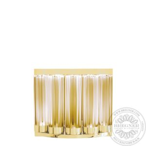 Orgue wall sconce