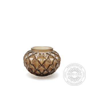Languedoc small Vase