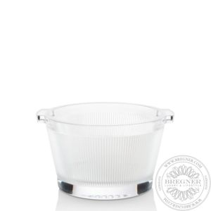 Ice Bucket Wingen 18,3 cm