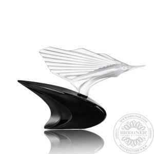 Mclaren Sailfish sculpture 60 cm