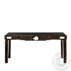 Longchamp console table