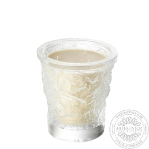 Forest, Crystal Scented Candle 750 g