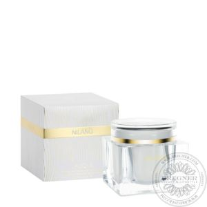 NILANG Perfumed Body Cream 200 ml