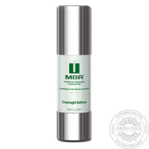 BioChange - Neu! Overnight Refiner 50 ml