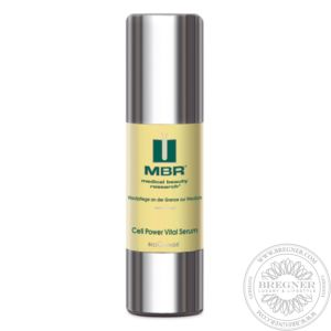 BioChange - Cell Power Vital Serum 30 ml