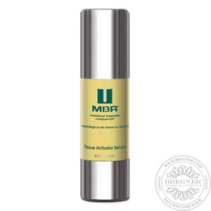 BioChange - Tissue Activator Serum 30 ml