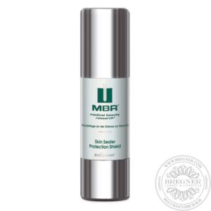 BioChange - Skin Sealer Protection Shield 30 ml