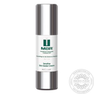 BioChange - Sensitive Skin Sealer Cream 50 ml