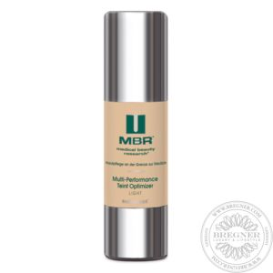 BioChange - Multi-Performance Teint Optimizer Light 30 ml